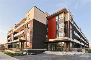 Condo for sale in 3560 St. Clair. Ave., Toronto, Ontario