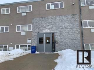 Condo for sale in 1056 Grant AVE, Winnipeg, Manitoba, R3M2A3