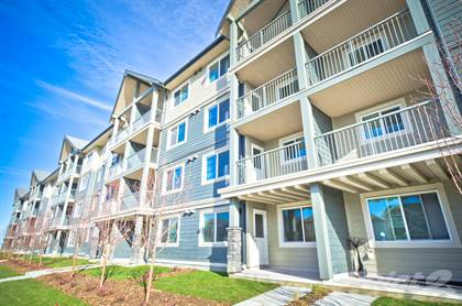 Apartment for rent in 5000 - 181 Skyview Ranch Manor NE, Calgary, Alberta, T3N 0V2