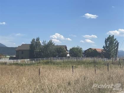 Single-Family Home for sale in 59324 Hillside Road , Saint Ignatius, MT, 59865