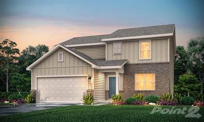 Singlefamily for sale in 7224 Ebb Circle, Fairburn, GA, 30213