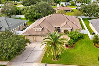 Single Family for sale in 2514 Canary Isles Drive, Melbourne, FL, 32901