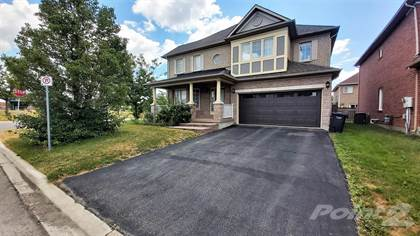 Residential Property for sale in 125 Saintsbury Cres, Brampton, Ontario, L6R 2W3
