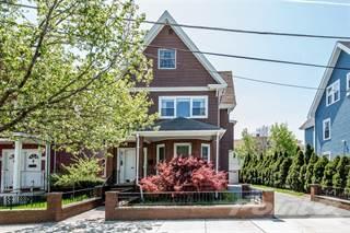 Multi-family Home for sale in 35 Winthrop St. Everett , Everett, MA, 02149