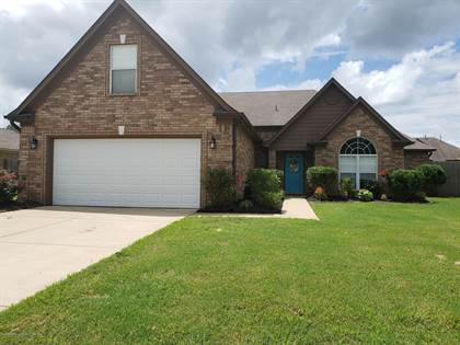 Residential Property for sale in 3223 Scott Farms Cove, Horn Lake, MS, 38637