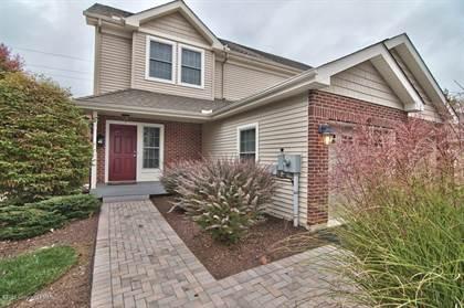 Residential Property for sale in 43 Oak Leaf Ln, East Stroudsburg, PA, 18301