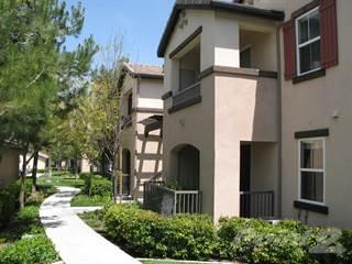 Apartment for rent in Sonoma at Mapleton - Temecula, Menifee City, CA, 92584