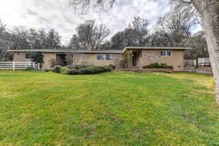 Single Family for sale in 2667 Allen Drive, Auburn, CA, 95602