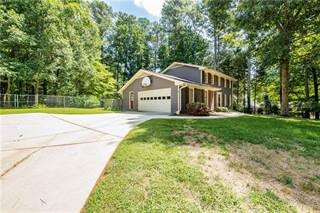 Smoke Rise, GA Real Estate & Homes for Sale