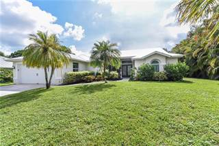 Single Family for sale in 3061 SW Grapevine Lane, Palm City, FL, 34990