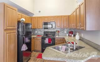 Apartment for rent in Round Grove Apartments - Juniper, Lewisville, TX, 75067