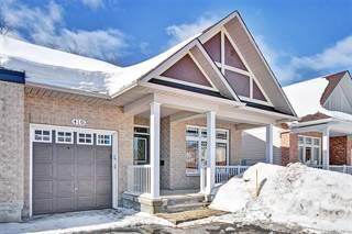 Single Family for sale in 416 STATEWOOD DRIVE, Ottawa, Ontario, K2K0B7