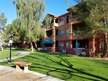 Residential Property for sale in 14950 W MOUNTAIN VIEW Boulevard 3201, Surprise, AZ, 85374
