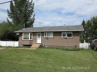 Single Family for sale in 408 1st Street 6, Paradise Hill, Saskatchewan