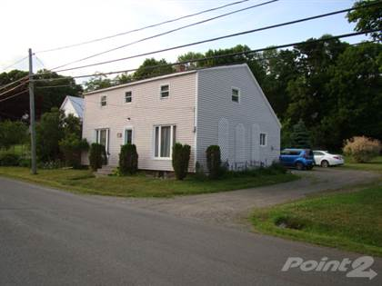 Residential Property for sale in 148 Parr St, Saint Andrews, New Brunswick