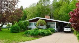 Single Family for sale in 39 Lodge Drive, Halifax, Nova Scotia, B3M2G6