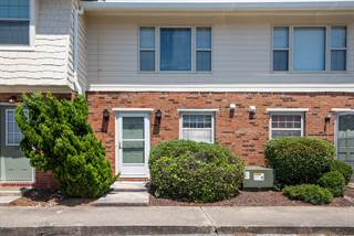Townhouse for sale in 277 Salter Path Road 73, Pine Knoll Shores, NC, 28512