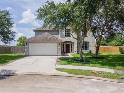 Residential Property for sale in 11103 Riverridge Park Lane, Houston, TX, 77089