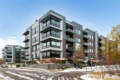 West Seventh Mn Condos For Sale From 229 900