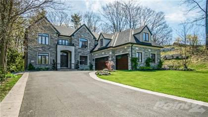 Residential Property for sale in 505 HAMILTON Drive, Ancaster, Ontario, L9G 2A9