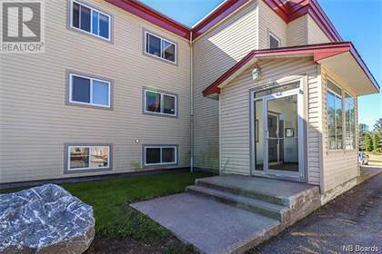 Single Family for sale in 12 Royal Parkway Unit# 209 (Level 2) 2, Saint John, New Brunswick