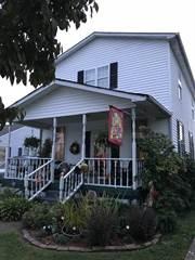 Single Family for sale in 3509 Auburn Road, Huntington, WV, 25704