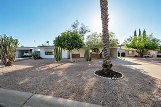 Single Family for sale in 802 S LONGWOOD Loop, Mesa, AZ, 85208