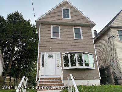 Residential Property for sale in 20 Madsen Avenue, Staten Island, NY, 10309