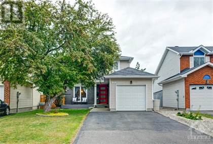 Single Family for sale in 6719 TOONEY DRIVE, Orleans, Ontario, K1C6R2