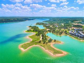 Farm And Agriculture for sale in 2200 Cypress Club Pointe The Reserve on Lake Travis, Spicewood, TX, 78669