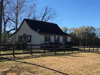Single Family en venta en 3663 LARAMORE Road, Greater Alford, FL, 32448