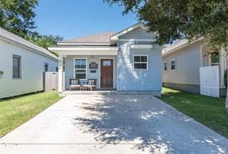 Single Family for sale in 914 E WRIGHT ST, Pensacola, FL, 32501