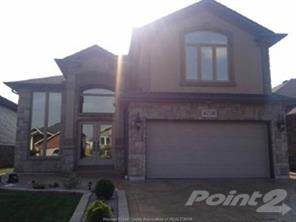 Residential Property for sale in LOT 73 SPRING, Windsor, Ontario