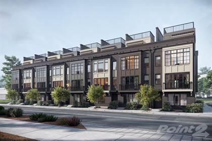 Multifamily for sale in 49 Krog Street NE, Atlanta, GA, 30307