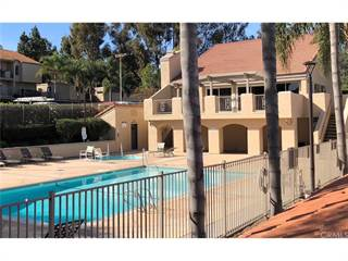 Condo for sale in 2336 Hosp Way 313, Carlsbad, CA, 92008