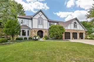 Single Family for sale in 25 Briargate Circle, Sugar Grove, IL, 60554