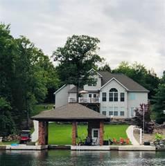 Single Family for sale in 9571 East Vista Drive, Hillsboro, MO, 63050