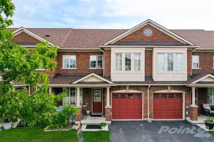 Residential Property for sale in 247 Hadley Woods Terr, Hamilton, Ontario, L9T5Y8