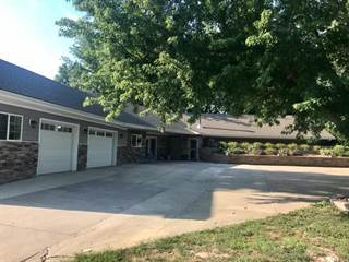 Single Family for sale in 4024 S 11th street Road, St. Joseph, MO, 64503