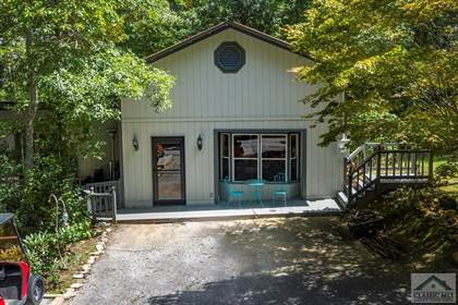 Residential Property for sale in 95 Ice Cream Way, Cleveland, GA, 30528