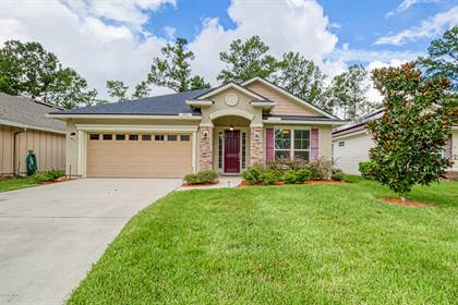 Residential for sale in 2700 BLUFF ESTATE WAY, Jacksonville, FL, 32226