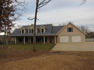Other Real Estate for sale in 15155 Hwy. 42 E, Vienna, MO, 65582