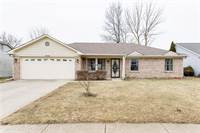 Photo of 3046 Carlsbad Lane, Indianapolis, IN