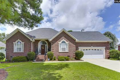 Residential Property for sale in 151 CLUBHOUSE Drive, West Columbia, SC, 29172