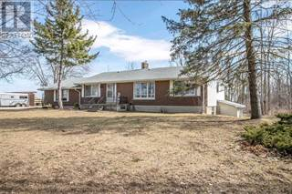 Single Family for sale in 7269 WESTMINSTER DR, London, Ontario, N6P1N4