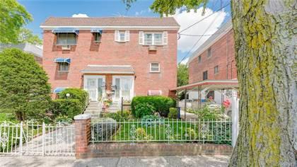 Multifamily for sale in 1307 Burke Avenue, Bronx, NY, 10469
