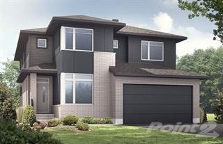 Residential Property for sale in 280 SCEPTRE WAY, KANATA, Ottawa, Ontario