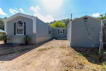 Residential Property for sale in 4512 Bradley Lane, Arlington, TX, 76017