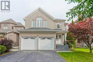 Single Family for sale in 92 QUINCE CRES, Markham, Ontario, L3S3T2