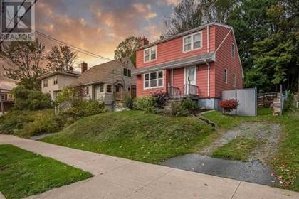 Single Family for sale in 3591 Claremont Street, Halifax, Nova Scotia, B3L3L9